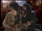 Santana - Samba Pa Ti (Longer Take - Archive) - Live, 1971