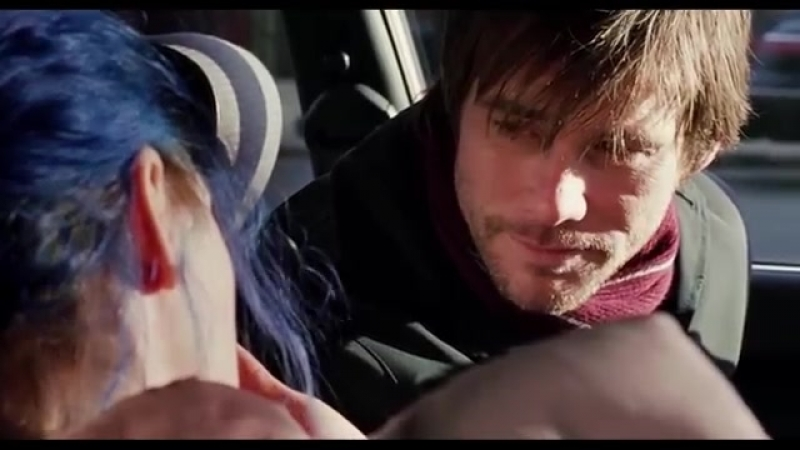 Pink Floyd - Wish You Were Here (Eternal Sunshine of the Spotless Mind) [HD].mp4