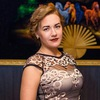 Ксения Головленкова