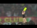 177 CL-2011/2012 AC Milan - BATE Borisov 20 19.10.2011 FULL