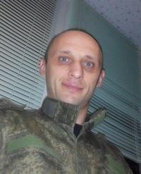 Алексей Сорока