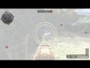 Warface 10.20.2017 - DP12 Гэймплей