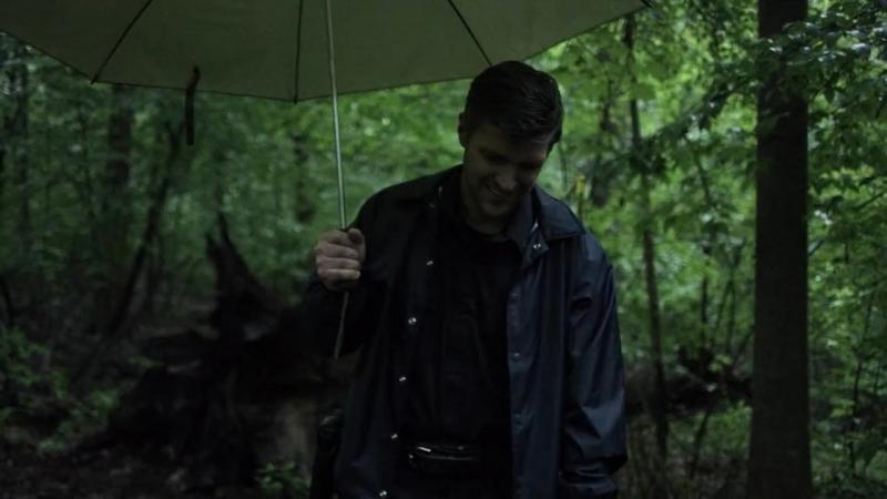 Sneaky.Pete.S02E04.720p.ColdFilm