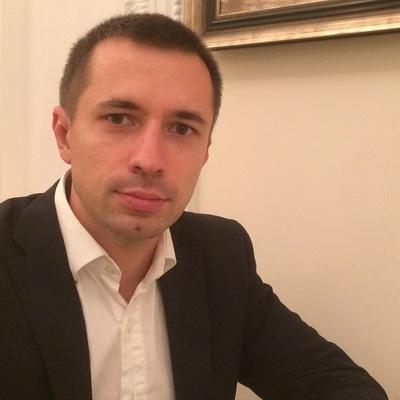 Алексей Дамме