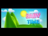 Baby Time [Bridge TV] 2009