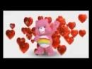 Всех с днём Св. Валентина!❤️