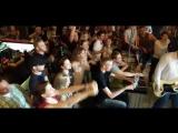 Tabasco Band - Z@$Бала!