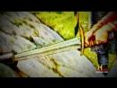 Древние пришельцы сезон 3 серия 9 Смертельное оружие