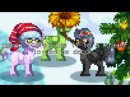 Some Neat Things to do in Pony Club A Neat New Brony Game for 2018