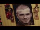 Играй как Бэкхем (2002) - фильм о футболе