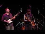 Eric Gales, Josh Smith &amp Kirk Fletcher - The Chicken - 2717 KTBA Cruise