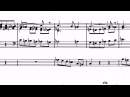 Ives Variations on America 1891 E Power Biggs