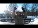 28.01.2018г. Гуренков за программу нАнального.