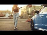 Lika Morgan - Money for Love (Calippo Club Mix)