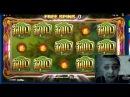 ВКЛЮЧИЛ ВЕБКУ segaмания 🆚онлайн казино Голдфишка день 14 🔰РОЗЫГРЫШ🔰