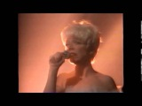 Julee Cruise - Up in Flames (