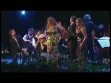 Rene Pape, Annette Dasch - Don Giovanni - 2009 1-3_31-20