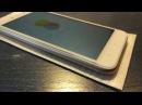 3D стекло на весь экран Xiaomi redmi 4x Redmi Note 4x A1 Mi5X Mi6