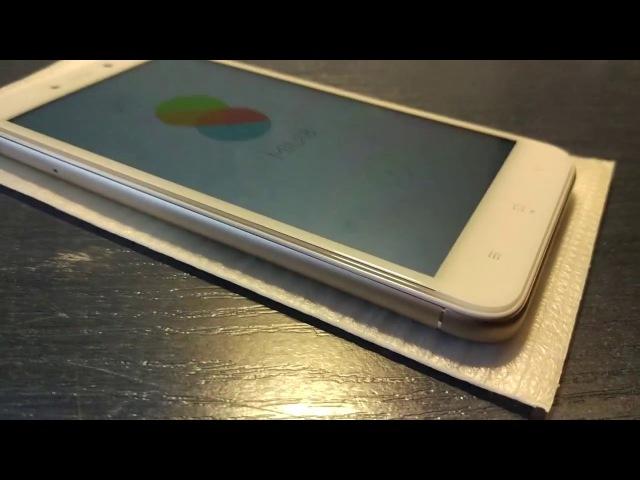 3D стекло на весь экран Xiaomi redmi 4x Redmi Note 4x A1 Mi5X Mi6 смотреть онлайн без регистрации