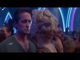 NataVia &amp Dj Южанин feat. A.Dyer - Закрой глаза (Martik Eurodance Rmx)