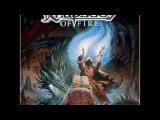 Rhapsody of Fire - Il Canto del Vento