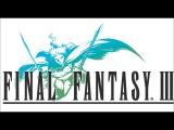 Final Fantasy III - Complete Soundtrack