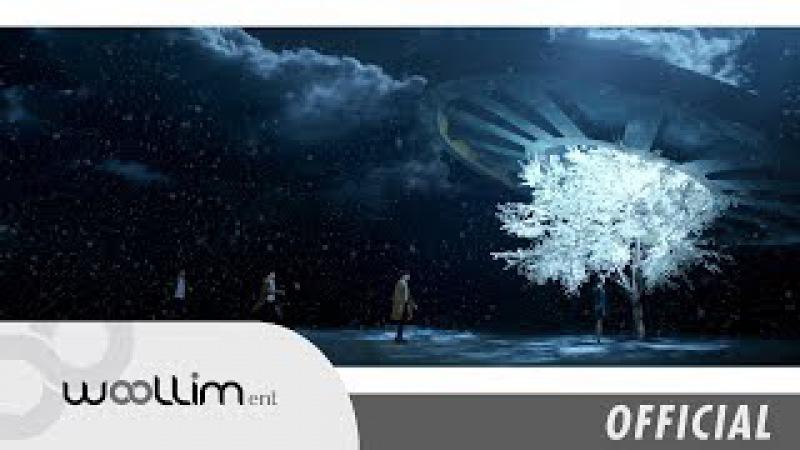 인피니트 INFINITE Tell Me Official MV