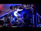 #91 A Perfect Circle - The Noose - Drum Cover
