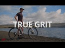 Lauf True Grit