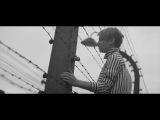 Kain Rivers (Кирилл Роговец-Закон) - Никогда больше (Официальный Трейлер)
