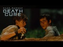 Maze Runner   Journey to the Death Cure   20th Century FOX
