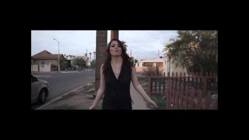 Carolyn Rodriguez Lazy Dubb - 'Only Way I Know' (Remix)