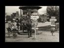 Курск в годы оккупации Kursk during the years of occupation