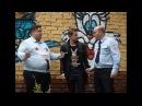 Полицейский с Рублёвки - Лучшие моменты без цензуры 18 МАТ НАСИЛИЕ ЮМОР
