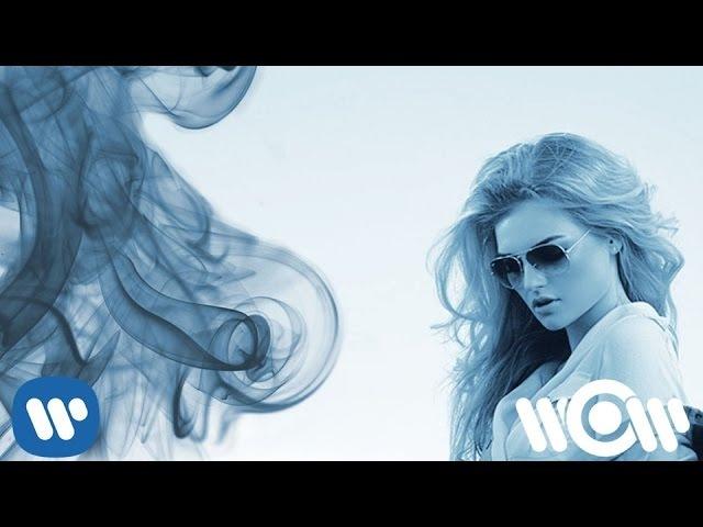 Filatov Karas feat. Masha – Лирика (лирик-видео) » Freewka.com - Смотреть онлайн в хорощем качестве