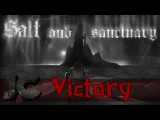 Salt &amp Sanctuary GMV (Two Steps From Hell -  Victory)