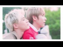 NCT DREAM BOY VIDEO EP.07