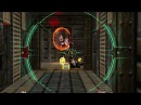 Quake Champions Doom Edition. Quake 4