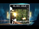 Black Hole - Lost Planet