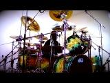 #2 Machine Head - Old - Drum Cover