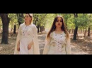 Irma Araviashvili Mariam Cqvitinidze - afxazi var Official Video