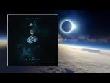 Kai Engel The Scope Full Album