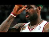 MUST WATCH Lebron James IS a Illuminati SELL OUT FLASHES DEVILS Gang Signs