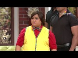 Comedy Nights Live - Aditya Roy Kapur &amp Katrina Kaif - 7th February 2016 - Full Episode (HD)