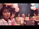 태연이가 노래를 좋아한다고 할때 소녀시대 멤버들의 흔한 반응 (돌고래 주의)
