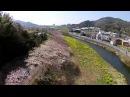 日本で最も美しい村 The Most Beautiful Villages in Japan