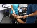 Digital Dental Photography 8 of 9 Fotografia Intraorale Tip and Tricks