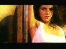 Секс с Анфисой Чеховой 3 сезон Секс с Анфисой Чеховой 3 сезон 24 серия