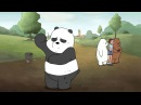 We Bare Bears - I'll Be Your Friend (Soundtrack Version)