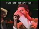 Pearl Jam Evenflow Utrecht 92 PRO SHOT NEW DIFFERENT EDIT